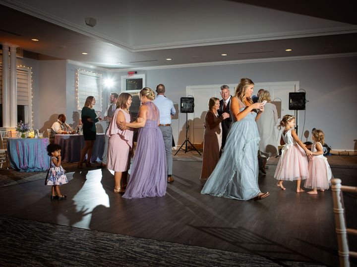 Tmx Conarrovincent 569 51 206510 162265568451932 Fishers, IN wedding venue