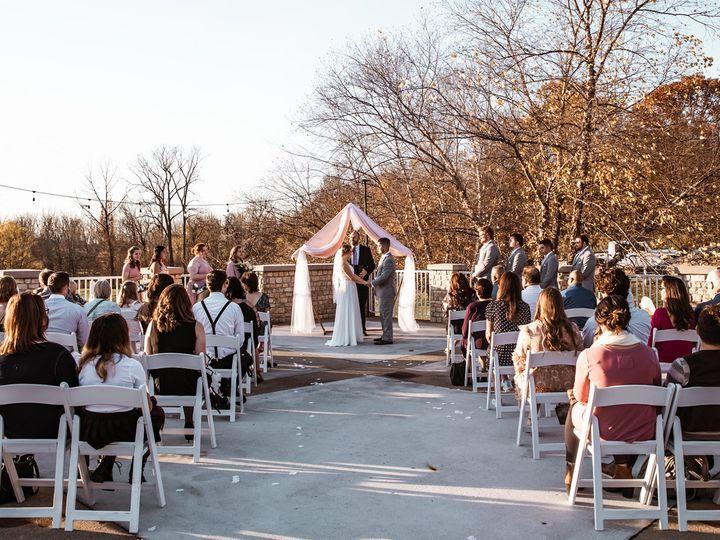 Tmx De6a0460 Websize 51 206510 160988035591474 Fishers, IN wedding venue