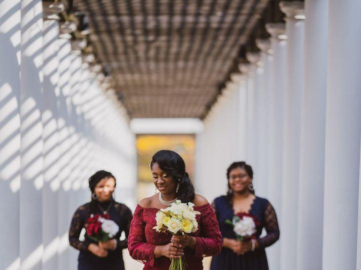 Tmx Dsc00047 51 206510 162265551889060 Fishers, IN wedding venue