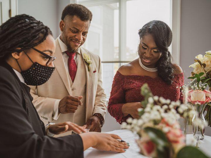 Tmx Dsc00466 51 206510 162265552094211 Fishers, IN wedding venue