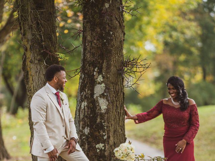 Tmx Dsc00786 51 206510 162265553397844 Fishers, IN wedding venue