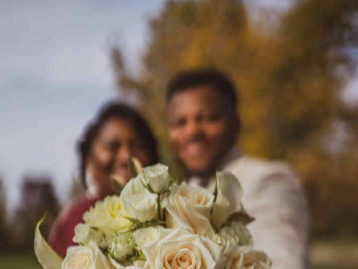 Tmx Dsc00798 51 206510 162265553022923 Fishers, IN wedding venue