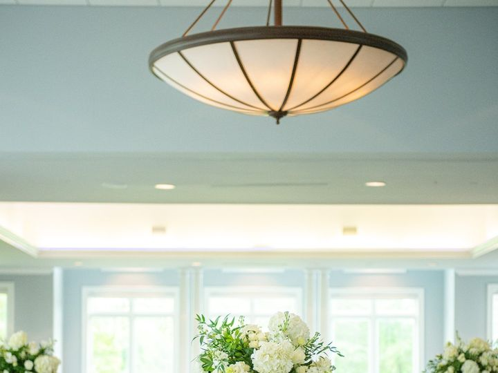 Tmx Image 6483441 003 51 206510 162265577172518 Fishers, IN wedding venue