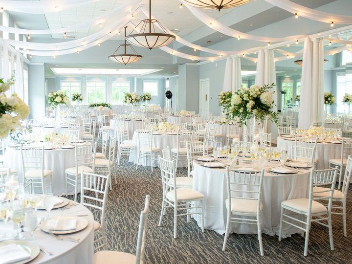 Tmx Image 6483441 005 51 206510 162265576838242 Fishers, IN wedding venue
