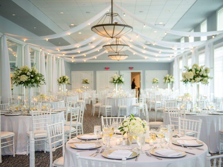 Tmx Image 6483441 007 51 206510 162265578659457 Fishers, IN wedding venue
