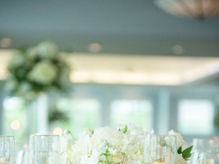 Tmx Image 6483441 009 51 206510 162265578543498 Fishers, IN wedding venue