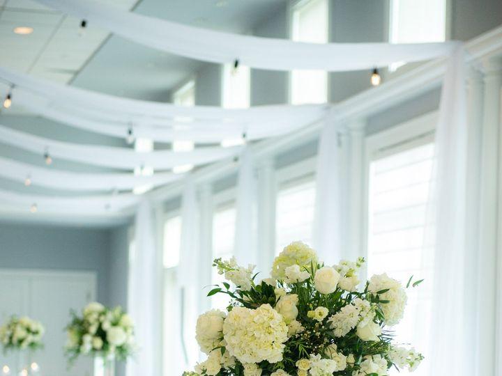 Tmx Image 6483441 00b 51 206510 162265577078512 Fishers, IN wedding venue