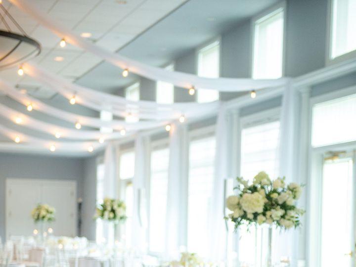 Tmx Image 6483441 00e 51 206510 162265577047614 Fishers, IN wedding venue