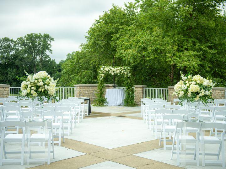 Tmx Image 6483441 00f 51 206510 162265577344930 Fishers, IN wedding venue
