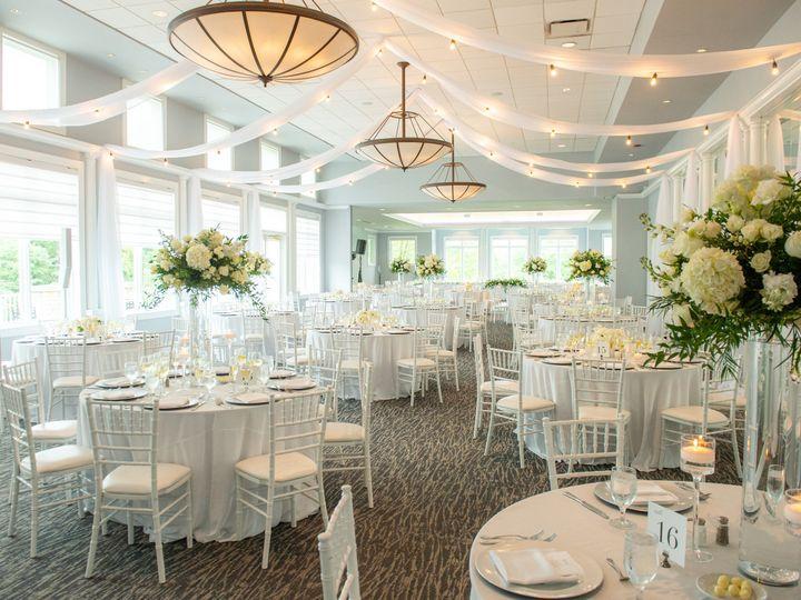 Tmx Image 6483441 012 51 206510 162265578888441 Fishers, IN wedding venue