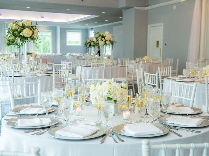 Tmx Image 6483441 016 51 206510 162265578551925 Fishers, IN wedding venue