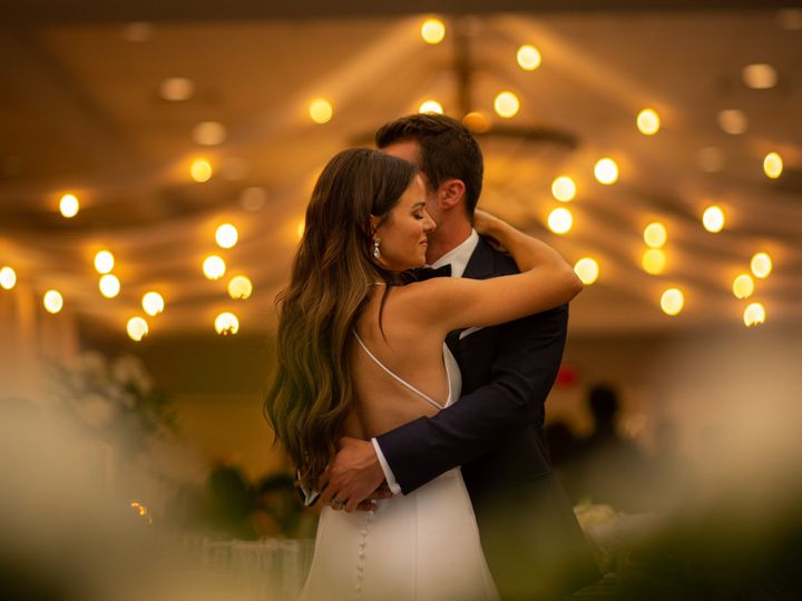 Tmx Image 6483441 51 206510 162378073549072 Fishers, IN wedding venue