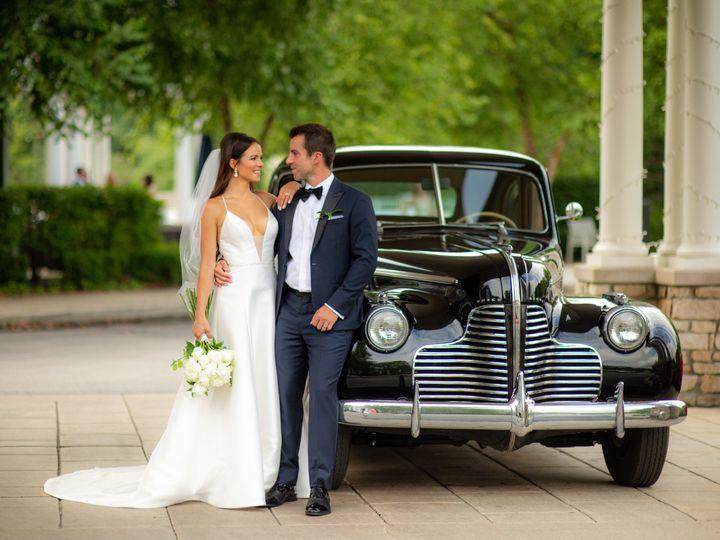Tmx Image 6483441 51 206510 162378074043645 Fishers, IN wedding venue