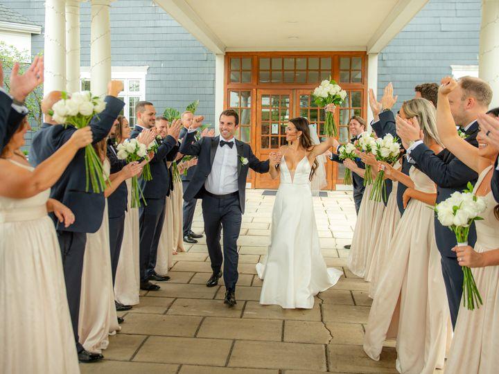 Tmx Image 6483441 51 206510 162378074263522 Fishers, IN wedding venue