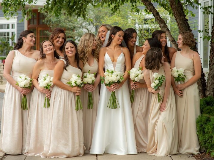 Tmx Image 6483441 51 206510 162378075119997 Fishers, IN wedding venue