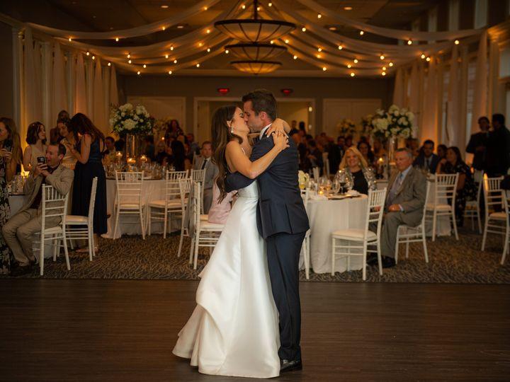 Tmx Image 6483441 51 206510 162378075488325 Fishers, IN wedding venue