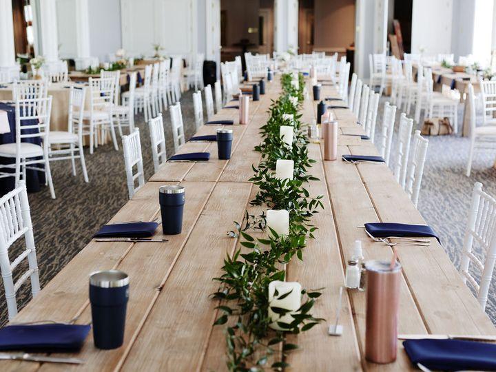 Tmx Img 6922 51 206510 162265586878970 Fishers, IN wedding venue