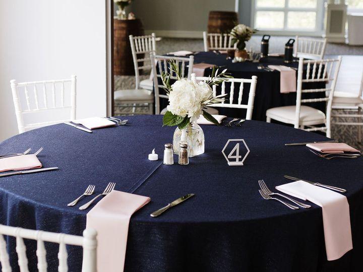 Tmx Img 6925 51 206510 162265586889234 Fishers, IN wedding venue