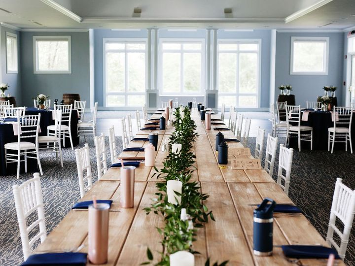 Tmx Img 6931 51 206510 162265586888896 Fishers, IN wedding venue