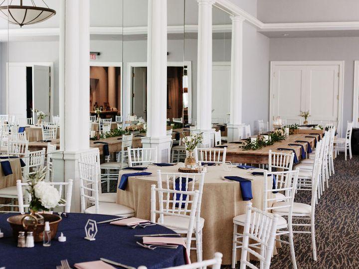 Tmx Img 6942 51 206510 162265586866773 Fishers, IN wedding venue
