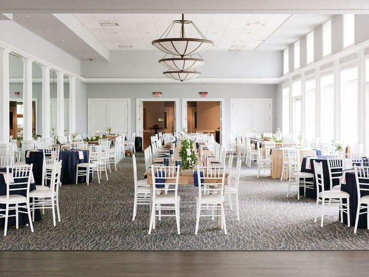 Tmx Img 6976 51 206510 162265586869598 Fishers, IN wedding venue