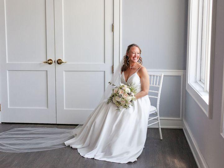 Tmx Img 7137 51 206510 162265579780471 Fishers, IN wedding venue