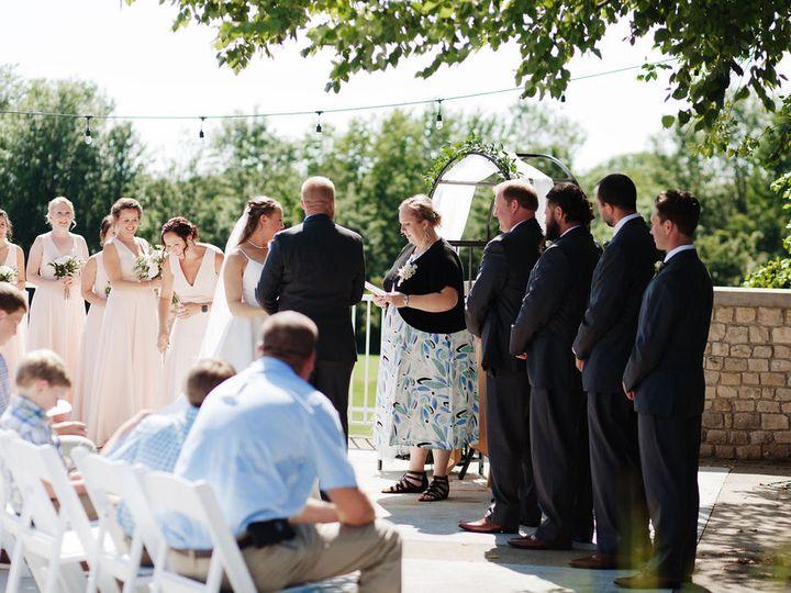 Tmx Img 7626 51 206510 162265584076291 Fishers, IN wedding venue