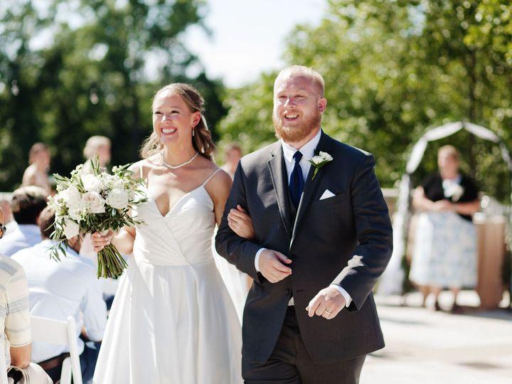 Tmx Img 7670 51 206510 162265584081028 Fishers, IN wedding venue