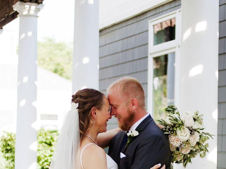 Tmx Img 8214 51 206510 162265579776523 Fishers, IN wedding venue