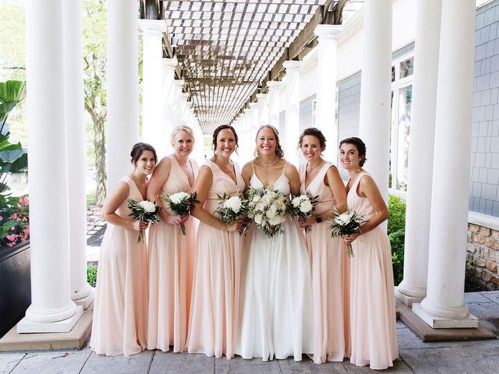 Tmx Js3 5793 51 206510 162265588540698 Fishers, IN wedding venue