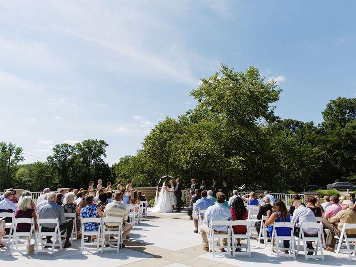 Tmx Js3 5860 51 206510 162265584059833 Fishers, IN wedding venue
