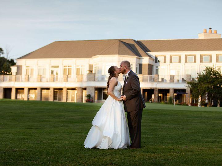 Tmx Js4 9492 51 206510 162265579869749 Fishers, IN wedding venue