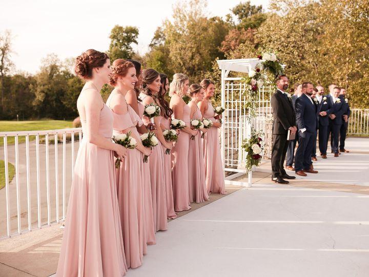 Tmx Mhp Ceremony 64 51 206510 158101147651247 Fishers, IN wedding venue