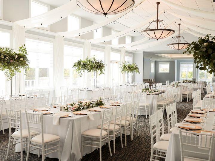 Tmx Mhp Reception 6 51 206510 158101147951762 Fishers, IN wedding venue
