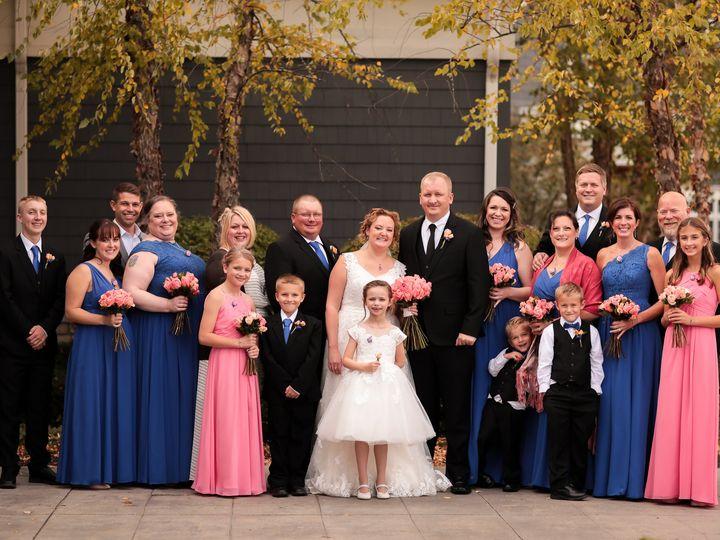 Tmx Mhp Socialmedia 4742 51 206510 160994677756896 Fishers, IN wedding venue