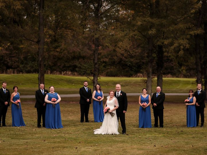 Tmx Mhp Socialmedia 614 51 206510 160994677924942 Fishers, IN wedding venue