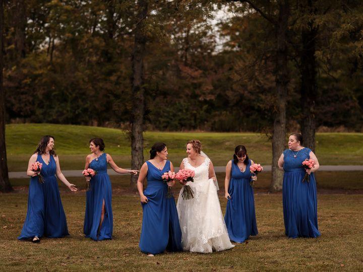 Tmx Mhp Socialmedia 6541 51 206510 160994678097928 Fishers, IN wedding venue
