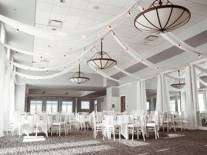 Tmx Pb060001 Websize 51 206510 160988035569945 Fishers, IN wedding venue