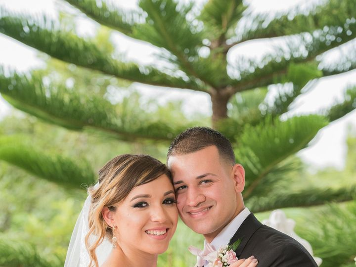 Tmx 1499456802915 Dsc2560 Altamonte Springs, FL wedding photography