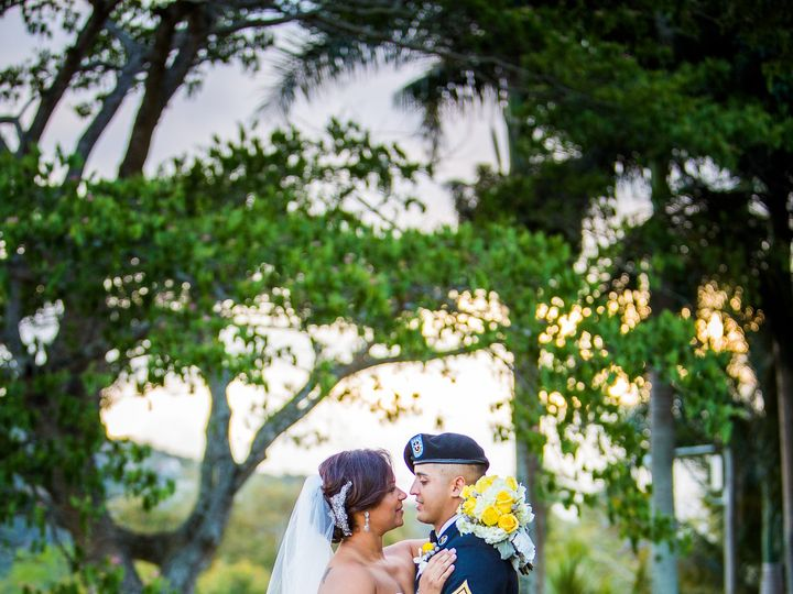 Tmx 1499457662549 Img2670 2 Altamonte Springs, FL wedding photography