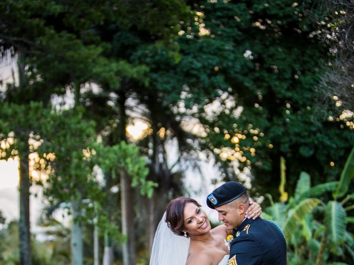 Tmx 1499457699180 Img2674done Altamonte Springs, FL wedding photography