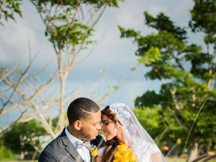 Tmx 1499610000083 Ors8863 Altamonte Springs, FL wedding photography