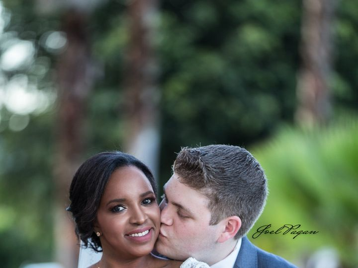 Tmx 1500175307580 Img9786 Edit Edit Altamonte Springs, FL wedding photography