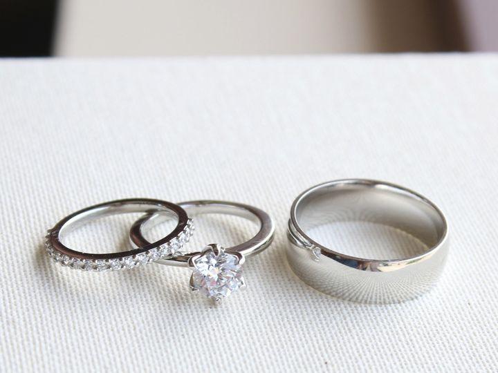 Tmx 6 Prong Engagement Ring And Wedding Bands Img 8888 51 326510 Saint Paul wedding jewelry