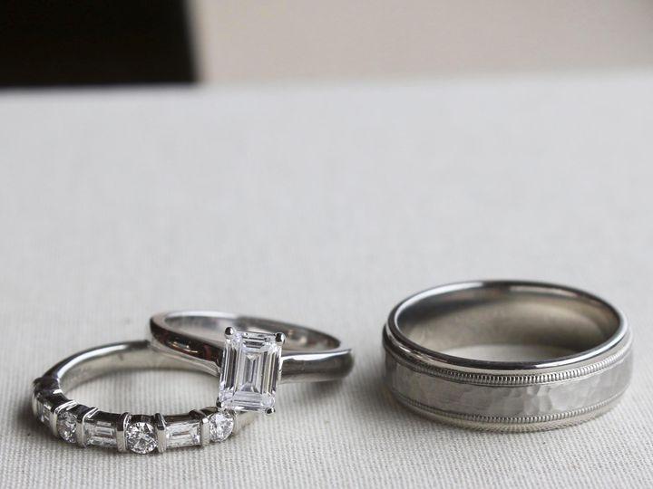 Tmx Emerald Engagement Ring Wedding Bands 51 326510 Saint Paul wedding jewelry