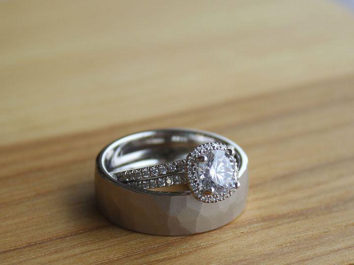 Tmx Engagement Ring And Wedding Bands Img 4444 Copy 51 326510 Saint Paul wedding jewelry