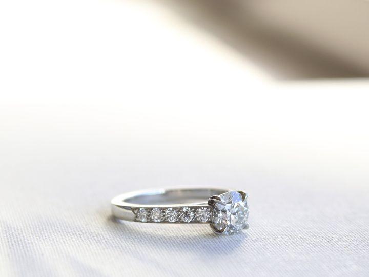 Tmx Lazare Engagement Ring Img 1980 51 326510 Saint Paul wedding jewelry