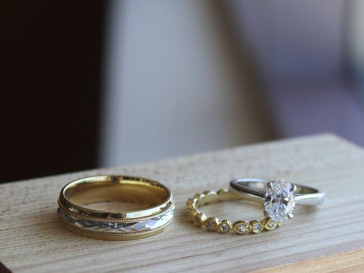 Tmx Oval Engagement Ring Wedding Bands Img 8783 51 326510 Saint Paul wedding jewelry
