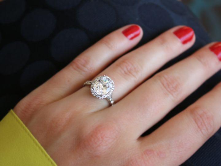 Tmx Oval Halo Ringimg 9943 51 326510 Saint Paul wedding jewelry