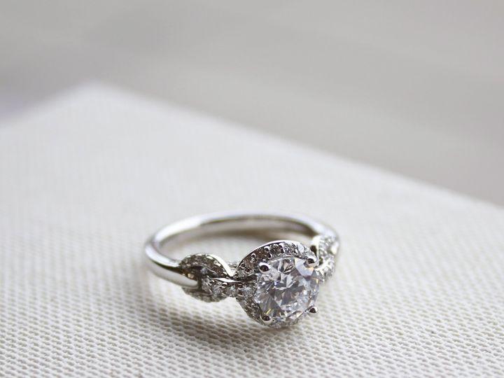 Tmx Scott Kay Engagement Ring Img 3383 51 326510 Saint Paul wedding jewelry